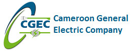 CGEC (Cameroon General Electric Company)